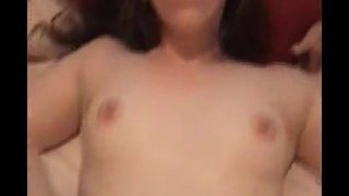 Brother Blackmailed Step Sister For Sex FULL VERSION –