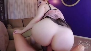 Sister Takes Brother's Dick Compilation -Lady Fyre Mallory Sierra