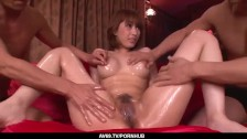 tiara ayase drilled a lot in insane xxx scenes – more at 69avs com