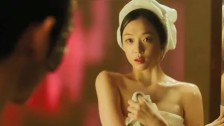 Sul Li Korean Girl F(x) K-Pop Idol Dcup Natural Tit Oral Sex Casino Gundal