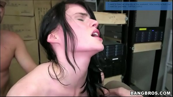 Compilation – The Final 10 Favorite Female Orgasm Contest