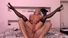sexy hairy milf marina beaulieu orgasm anal