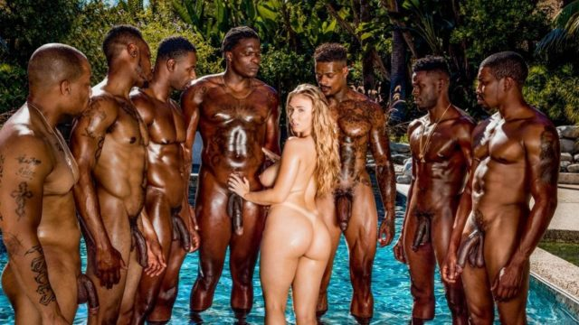 4Share Anything For Daddy – Lena Paul