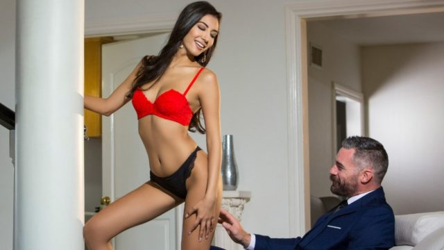 4Share Branching Out – Gianna Dior