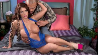 4Share Gaping Butthole Afternoon – Brook Ultra