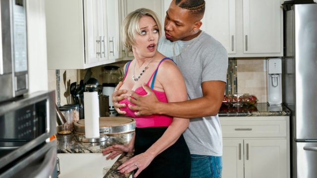 4Share Cum County – Dee Williams