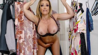 4Share Dressing Room Poon – Chessie Kay