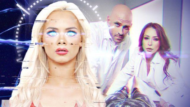 4Share Pornisity – Elsa Jean – Monique Alexander