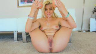 4Share Rockin Tight Teen Pussy – Alex Little