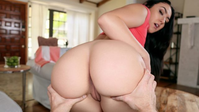 4Share That's Not Cheating Part 1 – Mandy Muse