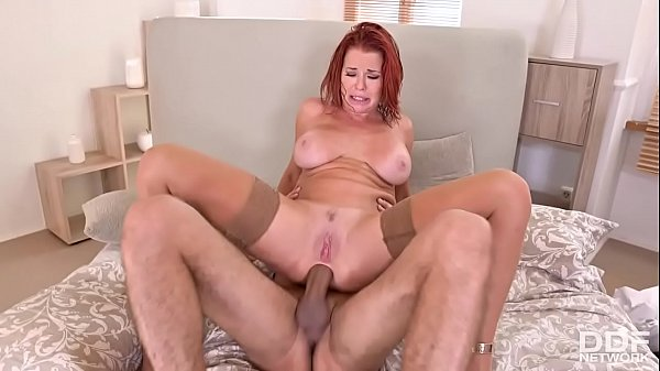 Busty Veronica Avluv Anal Sex