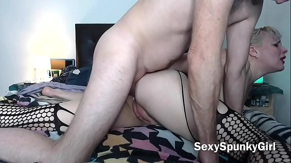 The Best Anal with Cum in Asshole