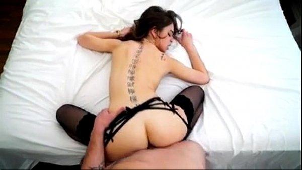 Rileymylips anal